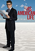 Primary image for This American Life