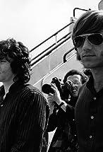 The Doors's primary photo