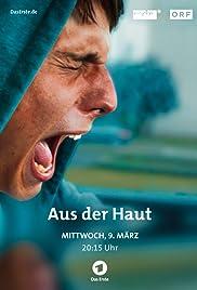 Aus der Haut(2015) Poster - Movie Forum, Cast, Reviews
