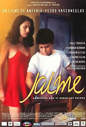 Jaime 1999 with English Subtitles 12