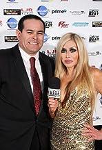 City Beat Live: Hollywood Entertainment News