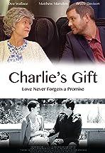 Charlie's Gift