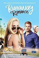 Runaway Romance TV Movie 2018