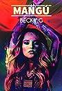 Becky G.: Mangú