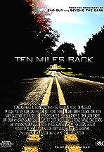 Ten Miles Back