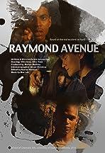 Raymond Avenue