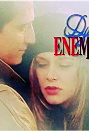 Sweet Enemy Poster