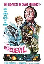 The Daredevil