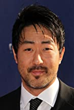 Kenneth Choi's primary photo