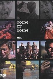 Scene by Scene Poster