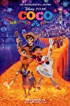 'Coco' looking to be just the third film to win Best Animated Feature and Original Song Oscars
