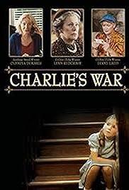 Charlie's War Poster