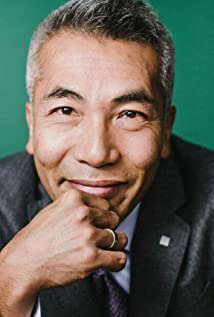 Hiro Kanagawa Picture