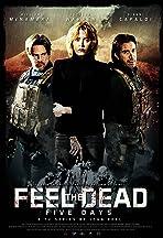 Feel the Dead