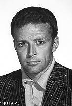 William Bryant's primary photo