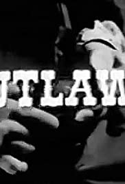 Outlaws Poster
