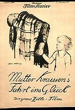 Mutter Krausens Fahrt ins Glück