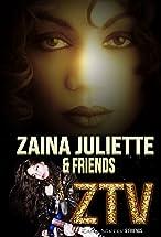 Primary image for Zaina Juliette & Friends