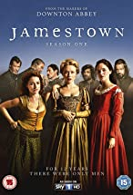 Primary image for Jamestown