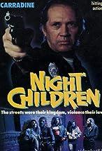 Primary image for Night Children