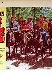 Fort Osage Poster