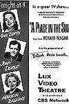Lux Video Theatre (1950)
