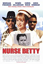 Primary image for Nurse Betty