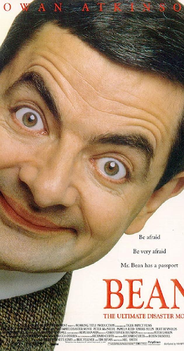 Bean 1997 imdb solutioingenieria Image collections