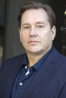 Tomas Johansson Picture