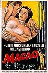 Macao (1952)