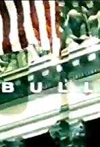 Primary image for Bull