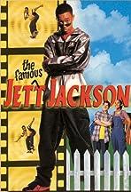 The Famous Jett Jackson