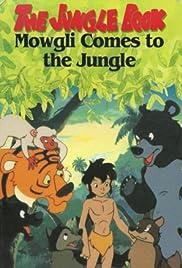 Jungle Book new Hindi song 'Jungle Jungle Baat Chali Hai..', will