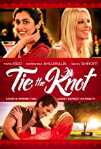 Primary image for Tie the Knot