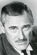 Herbert Rudley's primary photo