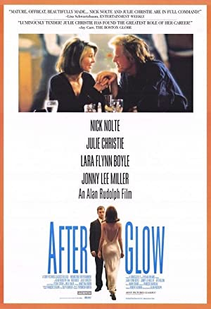 Afterglow (1997) online sa prevodom
