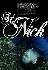 St. Nick Poster