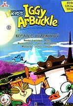 Iggy Arbuckle