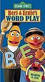 Bert & Ernie's Word Play (2002) Poster