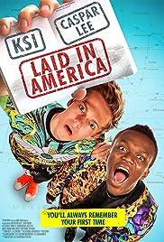 Laid in America en streaming