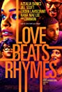 Love Beats Rhymes (2017) Poster