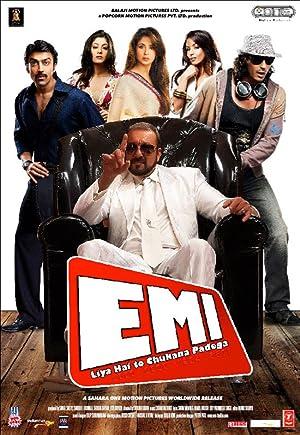 EMI watch online