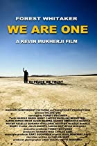 We Are One (2017) Poster