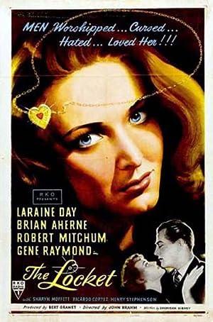 Permalink to Movie The Locket (1946)