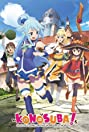 KonoSuba - God's Blessing on This Wonderful World!