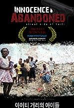 Haitian Street Kids Revisited