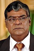 Srinivasa Rao Kota