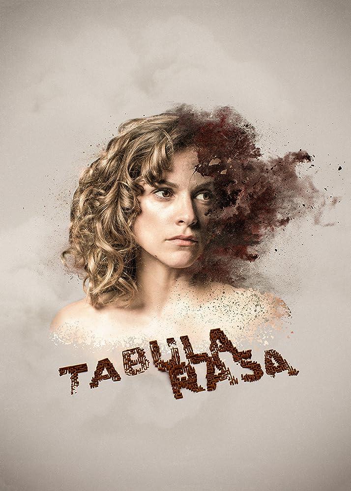 Tabula Rasa S01 720p NF WEB-DL DD5 1 x264-NTG