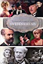 Swedenhielms (2003) Poster