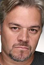 Frank Hernandez's primary photo